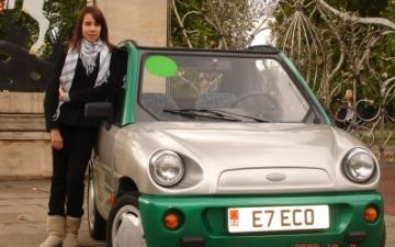 EcoCa Electric_3