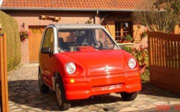 Ecoca Petrol_2